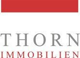 Thorn Immobilien