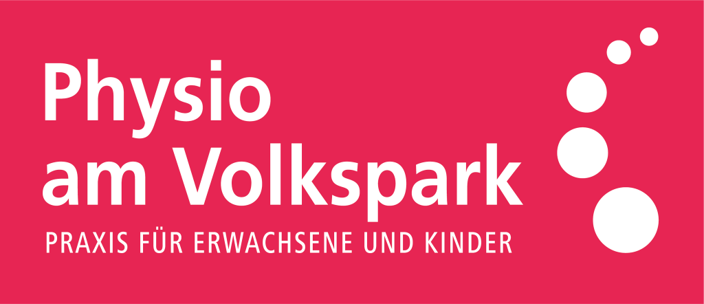 Logo_Physio am Volkspark