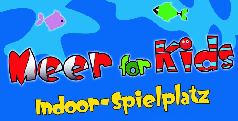 Logo_Meer for Kids